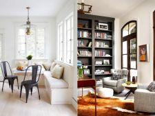 5 investitii inteligente pentru casa ta
