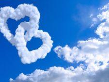 Dragostea in aprilie: schimbari majore si efervescenta sexuala