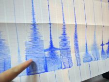 UTIL: 3 aplicatii care te anunta cand vine un cutremur