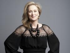 Meryl Streep, secretele de stil al unei dive adevarate