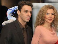 Asa arata baiatul lui Carmen Bruma si Mircea Badea. Seamana cu...