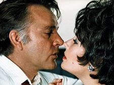 Elizabeth Taylor si Richard Burton, povestea de dragoste a secolului XX