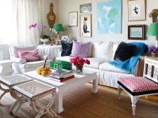 5 lucruri pe care le observa oaspetii cand intra la tine in casa