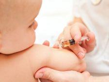 Socant! Doi bebelusi, ucisi de vaccinurile obligatorii