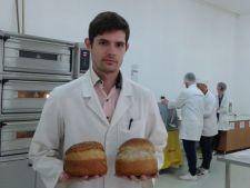S-a inventat painea din canepa. Ce efecte nebanuite are