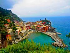 Cele mai spectaculoase asezari de provincie din Europa