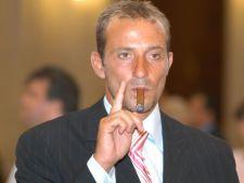 Radu Mazare, arestati preventiv