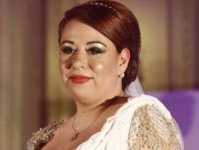 Oana Roman, devastata. A murit in bratele ei