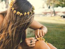 ursit florii