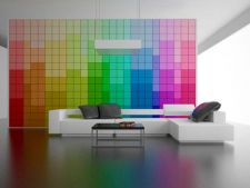 7 trenduri de design interior care iti vor taia rasuflarea
