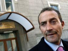 Radu Mazare NU mai e primarul Constantei. A fost suspendat!