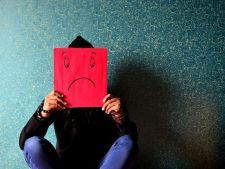 5 boli care duc la scaderea libidoului
