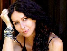 Mihaela Radulescu pierde contracte. A fost data afara de la revista