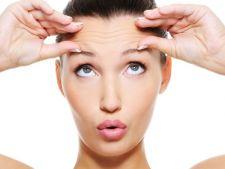 Tot ce trebuie sa stii despre liftingul facial