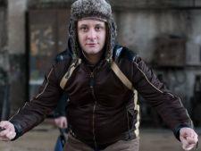 Actor somer, cu datorii de 10.000 de lei. Vezi cine a ajuns in halul acesta