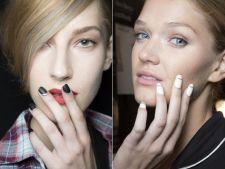 Fii in trend! 13 manichiuri ideale pentru sezonul cald