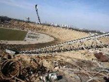 643566 0901 liamanoliu demolata