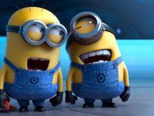 Top 3 filme animate pe care trebuie sa le vezi in acest an