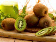 3 fructe exotice pe care le poti cultiva in gradina