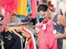 7 rochii pe care trebuie neaparat sa le ai in sifonierul tau