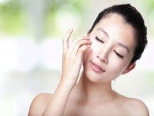 3 ritualuri de ingrijire ale femeilor din Japonia, pe care le poti pune usor in practica