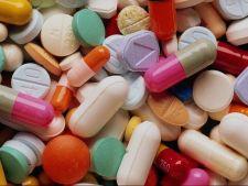 Socant! Cum te imbolnavesc vitaminele de cancer