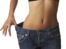 Cum poti obtine un abdomen plat, fara sa mergi la sala