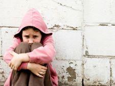 Cum iti ajuti copilul sa treaca peste starile de anxietate