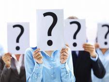 Care sunt zodiile pe care le prefera angajatorii