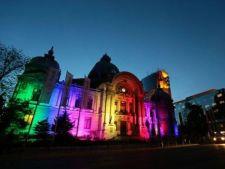 Ce poti face gratis in weekend: de la Festivalul luminii, la maraton de teatru