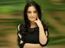 Expertul Acasa.ro, Simona Ghinea: Despre mastile pe care le purtam in fiecare zi