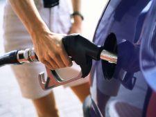 De unde poti cumpara cea mai ieftina benzina