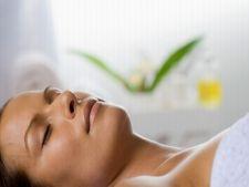 Mezoterapia, procedura care reda sanatatea si frumusetea pielii