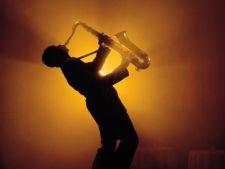 Azi e Ziua Internationala a Jazzului. La ce concerte poti merge