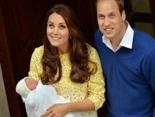 Scandal urias in Regatul Unit: Ducesa de Cambridge primeste acuzatii socante in privinta nasterii ce