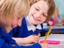 De anul viitor elevii vor studia patru discipline noi. Vezi propunerile Ministerului Educatiei