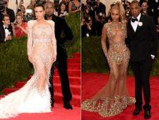 Cele mai HOT aparitii pe covorul rosu la Gala Met 2015