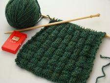 5 accesorii pentru casa pe care le poti tricota