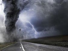 Curcubeu sau furtuna? Afla ce fenomen al naturii te defineste, in functie de zodie