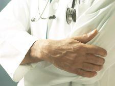 """Scrisoarea unui medic catre autoritati: """"Cabinetele de medicina de familie vor intra in faliment!"""""""