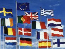 Ce poti face in Bucuresti pe 9 mai, de Ziua Europei