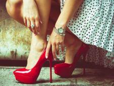 7 sfaturi vestimentare pe care nu trebuie sa le ratezi