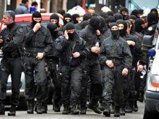 Romania, tinta pentru teroristi! Uite unde ar putea avea loc atentate
