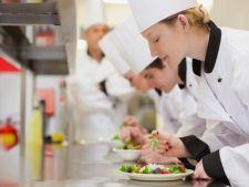 Sfaturi care-ti usureaza gatitul, adunate de la bucatarii priceputi ai lumii