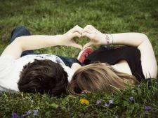 Cum iti dai seama ca e sincer cand spune ca te iubeste