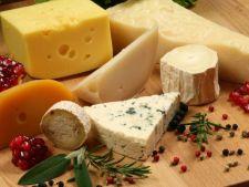 Top 5 alimente contrafacute. Care sunt falsurile pe care le pui in farfurie