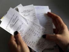 Strange bonurile. Afla cand e urmatoarea extragere la Loteria bonurilor