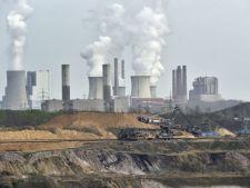 Pericol urias. Concentratia de dioxid de carbon a fost depasita!