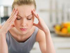 Cum recunosti un accident vascular cerebral