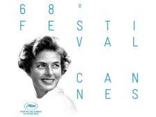 Festivalul de Film Cannes 2015, un spectacol al culorilor si elegantei
